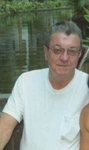 http://img01.funeralnet.com/obit_photo.php?id=1584111&clientid=branchburgfuneralhome