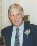 Richard Gresham