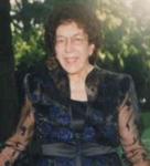 Marion Sciarrone