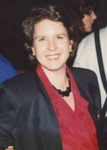 Eileen Himmer