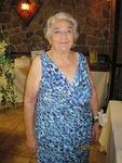 Hilda Pugliese