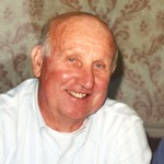 Robert Klett Sr.