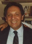 Joseph Marotta