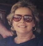 Maureen Middleton