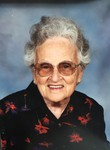 http://img01.funeralnet.com/obit_photo.php?id=1632218&clientid=branchburgfuneralhome