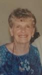 Marjorie Baron
