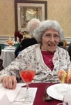 http://img01.funeralnet.com/obit_photo.php?id=1637460&clientid=branchburgfuneralhome