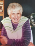 http://img01.funeralnet.com/obit_photo.php?id=1644422&clientid=branchburgfuneralhome