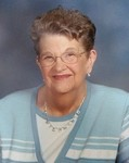 http://img01.funeralnet.com/obit_photo.php?id=1646668&clientid=branchburgfuneralhome