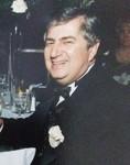 Robert Anczarki