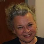 Barbara Nunamacher