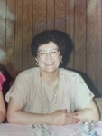 http://img01.funeralnet.com/obit_photo.php?id=1659184&clientid=branchburgfuneralhome
