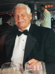 http://img01.funeralnet.com/obit_photo.php?id=1660954&clientid=branchburgfuneralhome