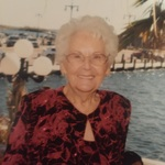 http://img01.funeralnet.com/obit_photo.php?id=1665351&clientid=branchburgfuneralhome