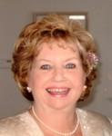 MaryLou Butler