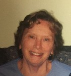 Carol Renfer