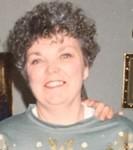 Arlene Clark