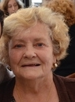 http://img01.funeralnet.com/obit_photo.php?id=1695846&clientid=branchburgfuneralhome