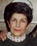 Armida Colucci