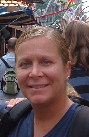 Cynthia C. Gaydosh