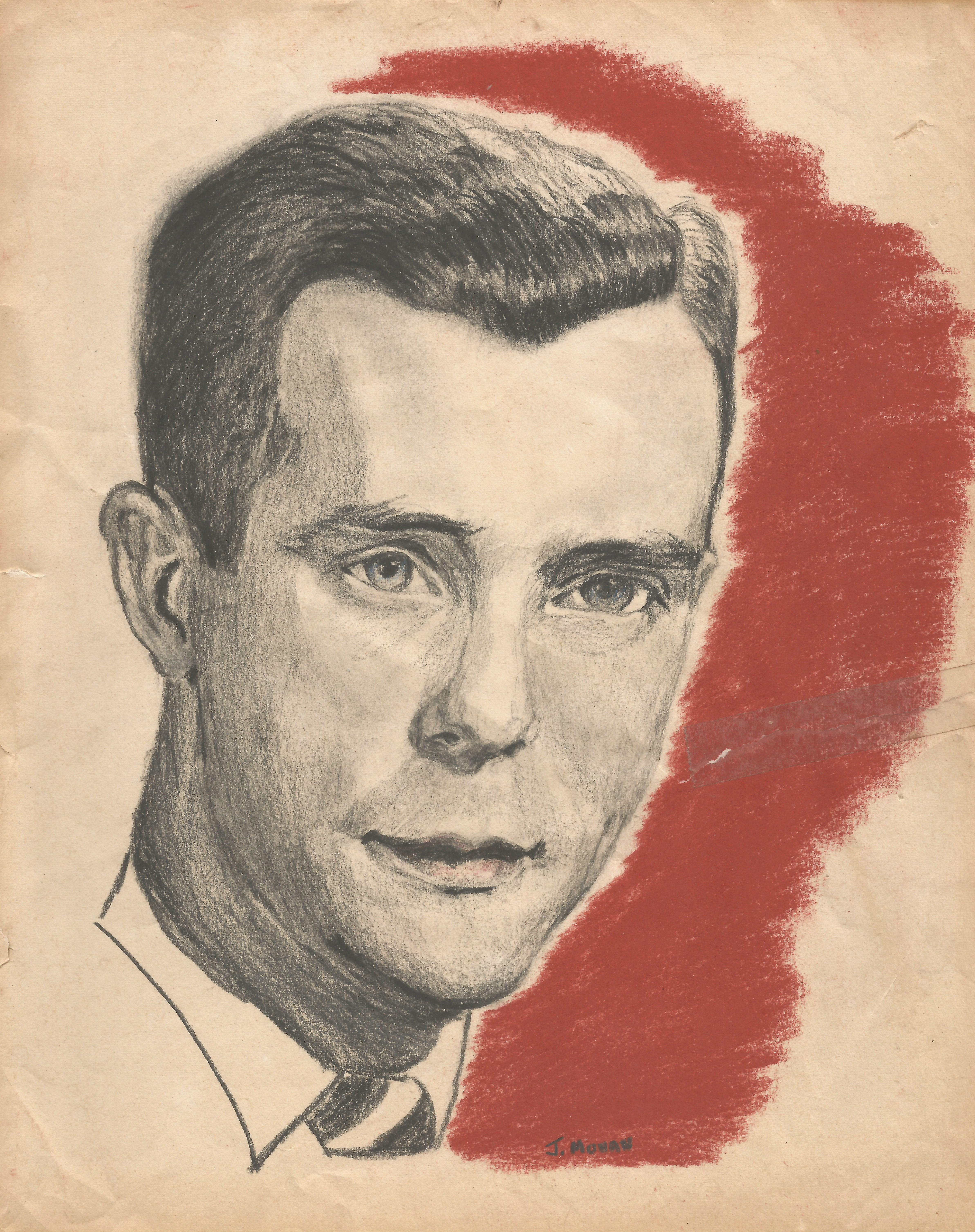 Arthur G. Mohan