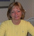 http://img01.funeralnet.com/obit_photo.php?id=1701178&clientid=branchburgfuneralhome