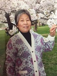 http://img01.funeralnet.com/obit_photo.php?id=1703736&clientid=branchburgfuneralhome