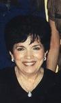 Dolores Fontana