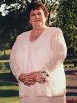 Ann Marie Chmura
