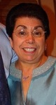 http://img01.funeralnet.com/obit_photo.php?id=1718691&clientid=branchburgfuneralhome