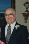 http://img01.funeralnet.com/obit_photo.php?id=1719145&clientid=branchburgfuneralhome