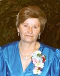Helena Rochman