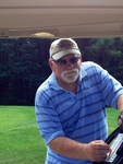 http://img01.funeralnet.com/obit_photo.php?id=1722616&clientid=branchburgfuneralhome