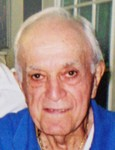 http://img01.funeralnet.com/obit_photo.php?id=1724429&clientid=branchburgfuneralhome