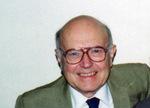 Frank Dittman