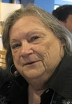 Sylvia Trimmer
