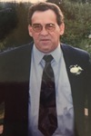 http://img01.funeralnet.com/obit_photo.php?id=1729056&clientid=branchburgfuneralhome