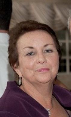 Ellen Ann Tufaro