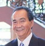 Anh Hung Vu