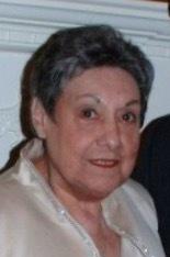 RoseMarie  Calogero