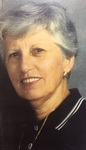 http://img01.funeralnet.com/obit_photo.php?id=1734489&clientid=branchburgfuneralhome