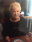 http://img01.funeralnet.com/obit_photo.php?id=1741568&clientid=branchburgfuneralhome