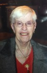 http://img01.funeralnet.com/obit_photo.php?id=1745541&clientid=branchburgfuneralhome