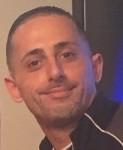 Omar Ghanim