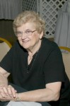 http://img01.funeralnet.com/obit_photo.php?id=1758367&clientid=branchburgfuneralhome