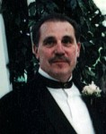 http://img01.funeralnet.com/obit_photo.php?id=1760345&clientid=branchburgfuneralhome