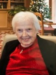 http://img01.funeralnet.com/obit_photo.php?id=1761379&clientid=branchburgfuneralhome