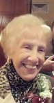 http://img01.funeralnet.com/obit_photo.php?id=1765353&clientid=branchburgfuneralhome