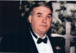 http://img01.funeralnet.com/obit_photo.php?id=1767187&clientid=branchburgfuneralhome