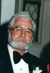 http://img01.funeralnet.com/obit_photo.php?id=1768336&clientid=branchburgfuneralhome